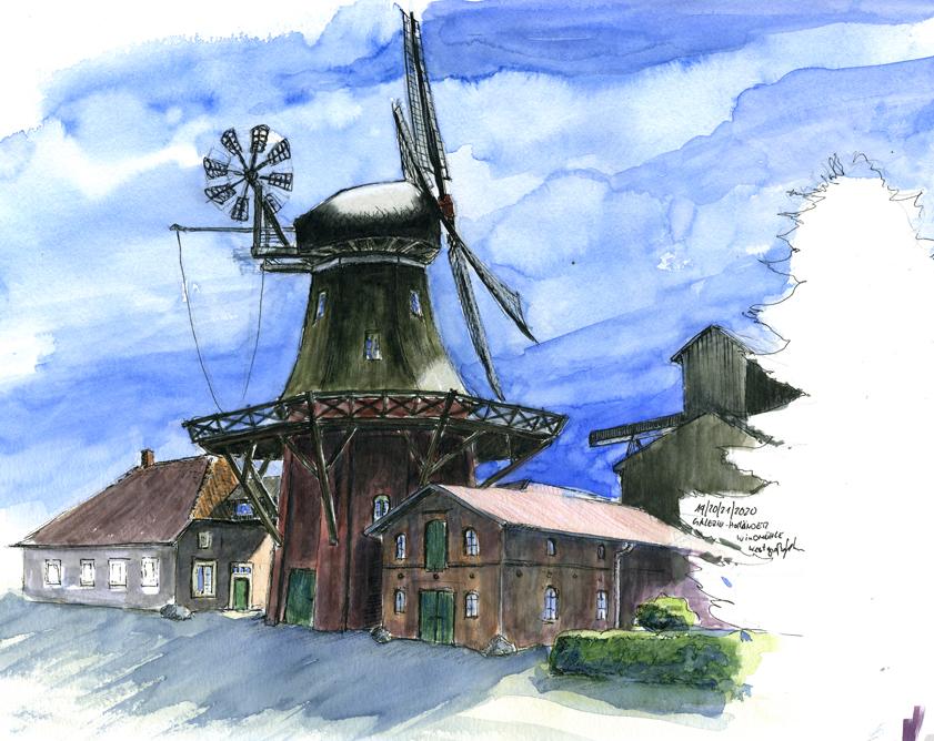 Mühle_Westgroßefehn