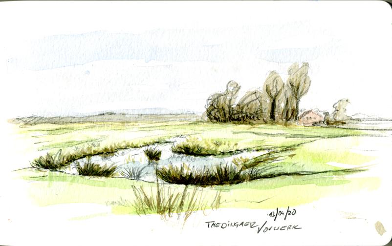 Thedingaer_Vorwerk990