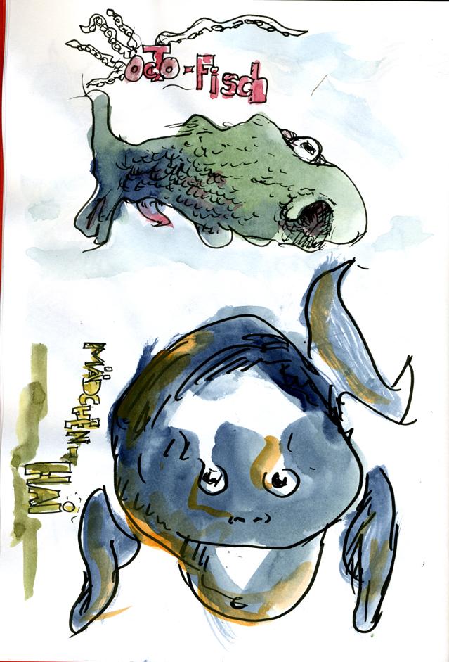 octfisch+hai