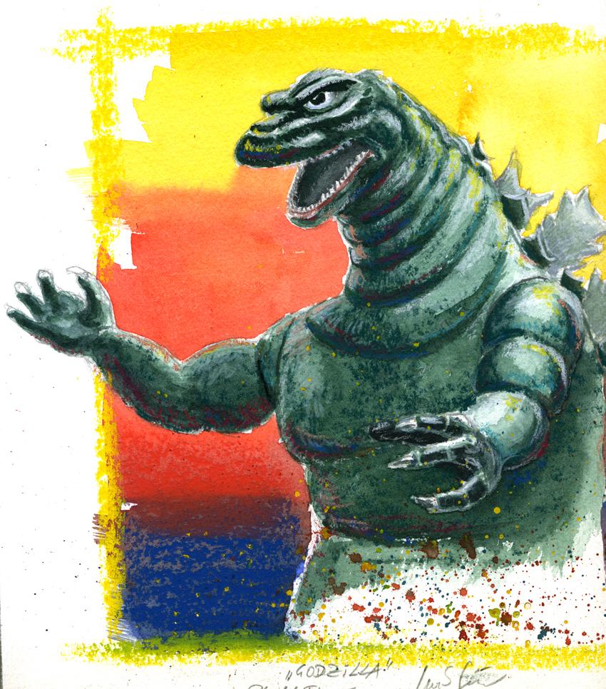 Godzilla_