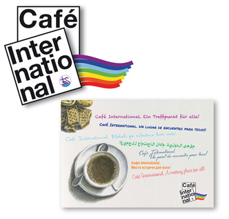 Cafe_international_kartenflyer_fin