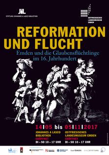 Plakat_OLM_Flucht_A3_RZ